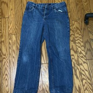 Vintage Early 90s Polo Jeans